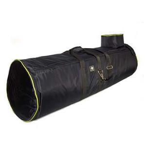 Oklop Wyściełana torba na Newtona 250/1200