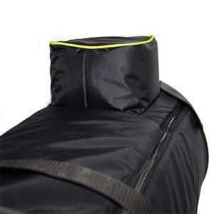 Oklop Bolso de transporte Bolsa acolchada para Newton 250/1200