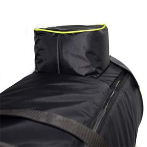 Oklop Padded bag for 250/1200 Newtonians