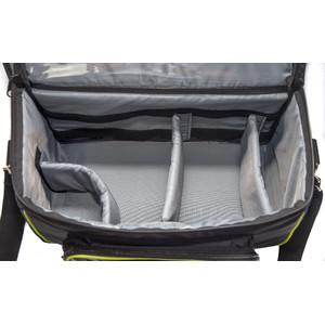 Oklop Transporttasche für Maksutov 90, 102 und 127