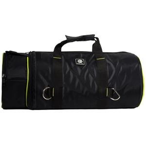 Oklop Carrying bag Maksutov 150