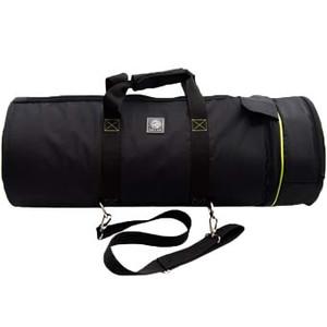 Oklop Carrying bag Maksutov 180