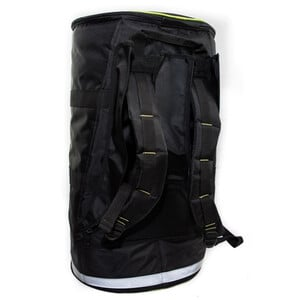 Oklop Padded bag for C11 telescopes