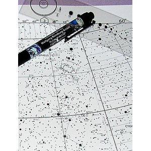 Castell Nova Verlag Star Guide Atlas bis 9mag