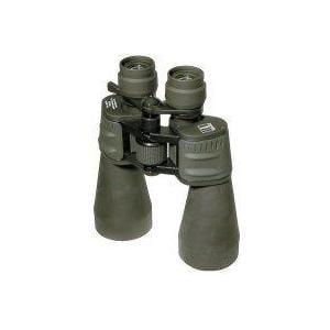 Jumelles zoom Dörr Alpina Pro 10-30x60 ZCF