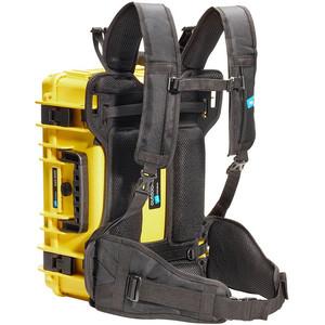 B+W BPS sistema backpack per Type 5000/5500/6000