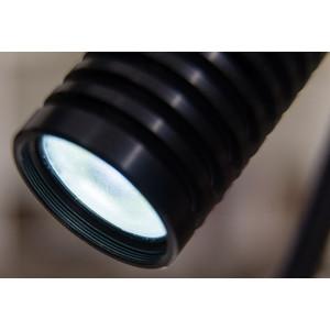 Pulch+Lorenz Colonna di sostegno MikstaLED M 2 Spot senza luce trasmessa