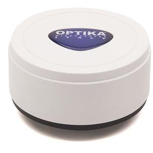 Optika Fotocamera M FAST 3, 4083.F33, CMOS, USB 3.0, 3 MP