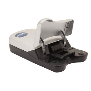 Optika Fotocamera OPTISCAN10, Digital scanner 10.000 dpi