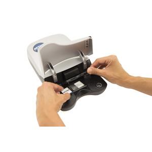 Optika OPTISCAN10, Digital scanner 10.000 dpi