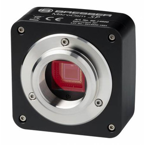 Bresser Fotocamera MikroCam SP 3.1, USB 2, 3MP