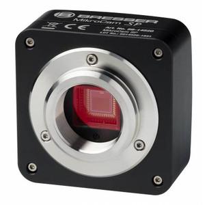 Bresser Fotocamera MikroCam SP 5.0, USB 2, 5 MP