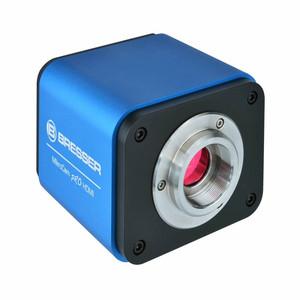 Bresser Fotocamera MikroCam PRO HDMI, USB 2.0, 2MP