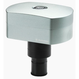 "Euromex CMEX-10 Pro, CMOS, 1/2.3"", USB 3.0, 10 MP"