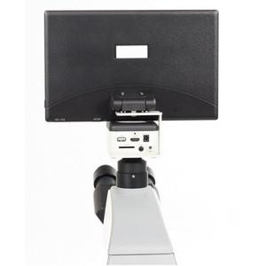 """Motic Fotocamera am 1080 BMH, color, CMOS, 1/2.8"""", 8MP, HDMI, USB 2"""