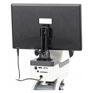 Motic Fotocamera am 1080 INT, f. BA-series, 8MP