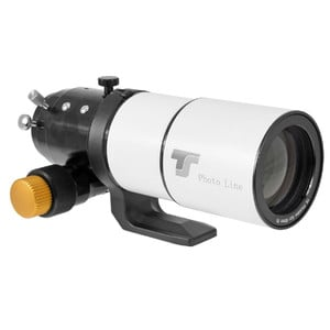 TS Optics Apochromatic refractor AP 60/360 PhotoLine FPL53 OTA