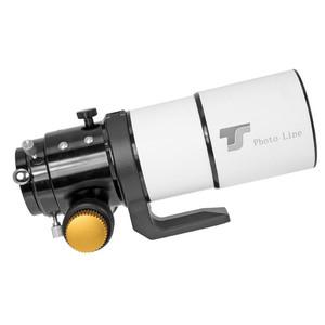 TS Optics Rifrattore Apocromatico AP 60/360 PhotoLine FPL53 OTA