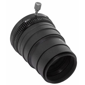 TS Optics Spianatore di campo PhotoLine 1,0x