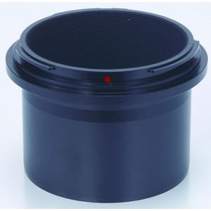 Vixen Adattatore camera per Pentax 645 D su VSD 100