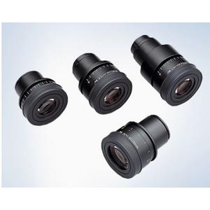 Olympus Oculare Okular 10x WHB10X-2