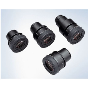 Olympus Oculare WHSZ10X-H, ESD, 10x22, foc.