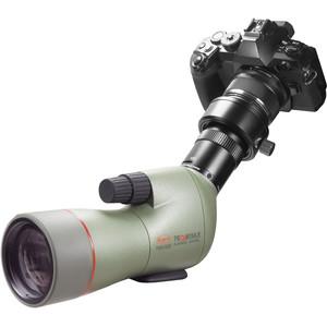 Kowa Adaptador de cámara TSN-DA20