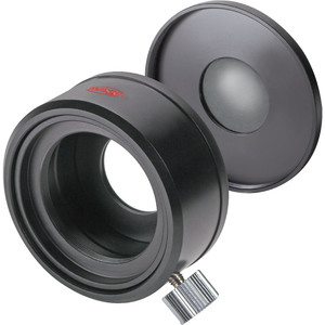 Kowa TSN-AR42GT anello adattatore