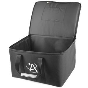 Artesky Carrying bag Celestron Nexstar Evolution 8