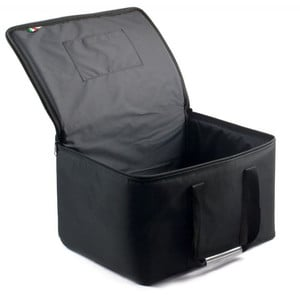 Artesky Carrying bag Celestron CPC 800 & Nexstar Evolution 925
