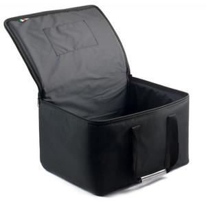 Artesky Carrying bag Celestron Nexstar SE 4/5/6 & Nexstar SLT 90/127