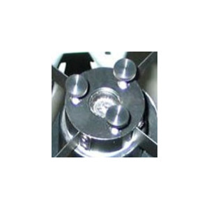 Bobs Knobs Knobs for Meade Lightbridge and GSO Dobsonians Secondary Mirror