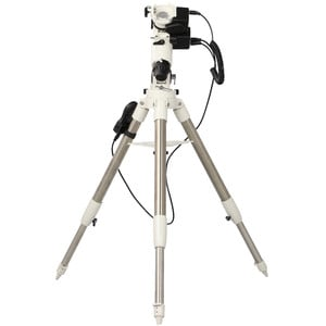 Télescope Omegon ProNewton N 153/900 EQ-500 X Drive