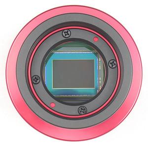 ZWO Fotocamera ASI 294 MC Color