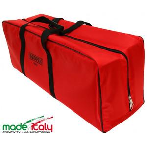 Geoptik Carrying bag for 150/750 Newtonian OTAs