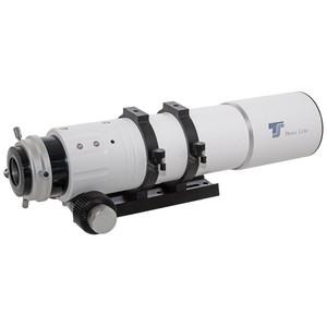 TS Optics Rifrattore Apocromatico AP 72/432 FPL53 Photoline OTA
