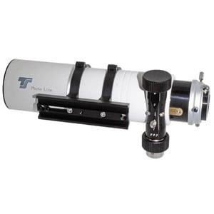 TS Optics Apochromatic refractor AP 72/432 FPL53 Photoline OTA
