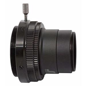 TS Optics Aplanisseur pour PhotoLine Apos 72 mm 1,0x