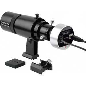 Orion Camera Magnificent Mini AutoGuider Set