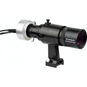 Orion Kamera Magnificent Mini AutoGuider Set