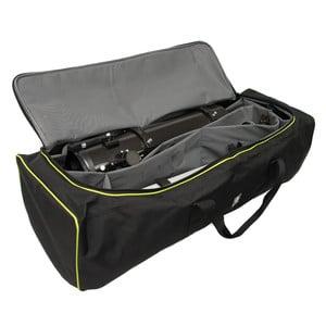 Oklop Transporttasche für kleine Teleskope