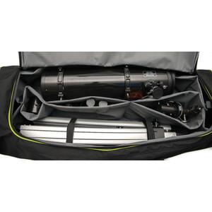 Oklop borsa imbottita per piccoli telescopi