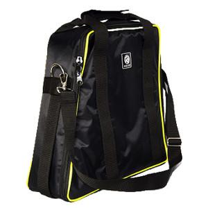 Oklop Transporttasche Gepolsterte Tasche für Skywatcher EQ5, HEQ5, AZEQ5