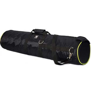 Oklop Bolsa acolchada para trípodes Skywatcher para EQ5, HEQ5, AZEQ5