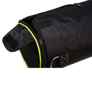 Oklop Transporttasche Gepolsterte Tasche für Skywatcher Stative für EQ5, HEQ5, AZEQ5