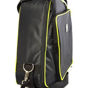 Oklop Carrying bag Skywatcher EQ6, NEQ6, AZEQ6
