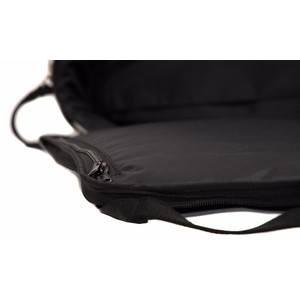 Oklop Padded Bag for Skywatcher EQ6, NEQ6, AZEQ6