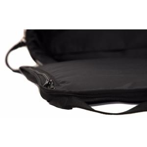 Oklop Transporttasche Gepolsterte Tasche für Skywatcher EQ6, NEQ6, AZEQ6