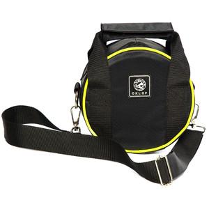 Oklop Gepolsterte Tasche für Gegengewichte 2x5kg