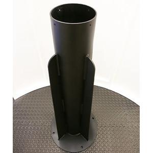 Pulsar colonna per telescopio